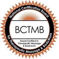 Certified Since 2009