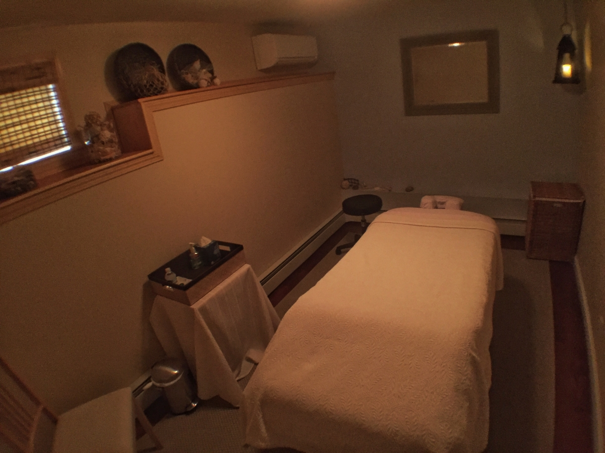 Massage_Room_2