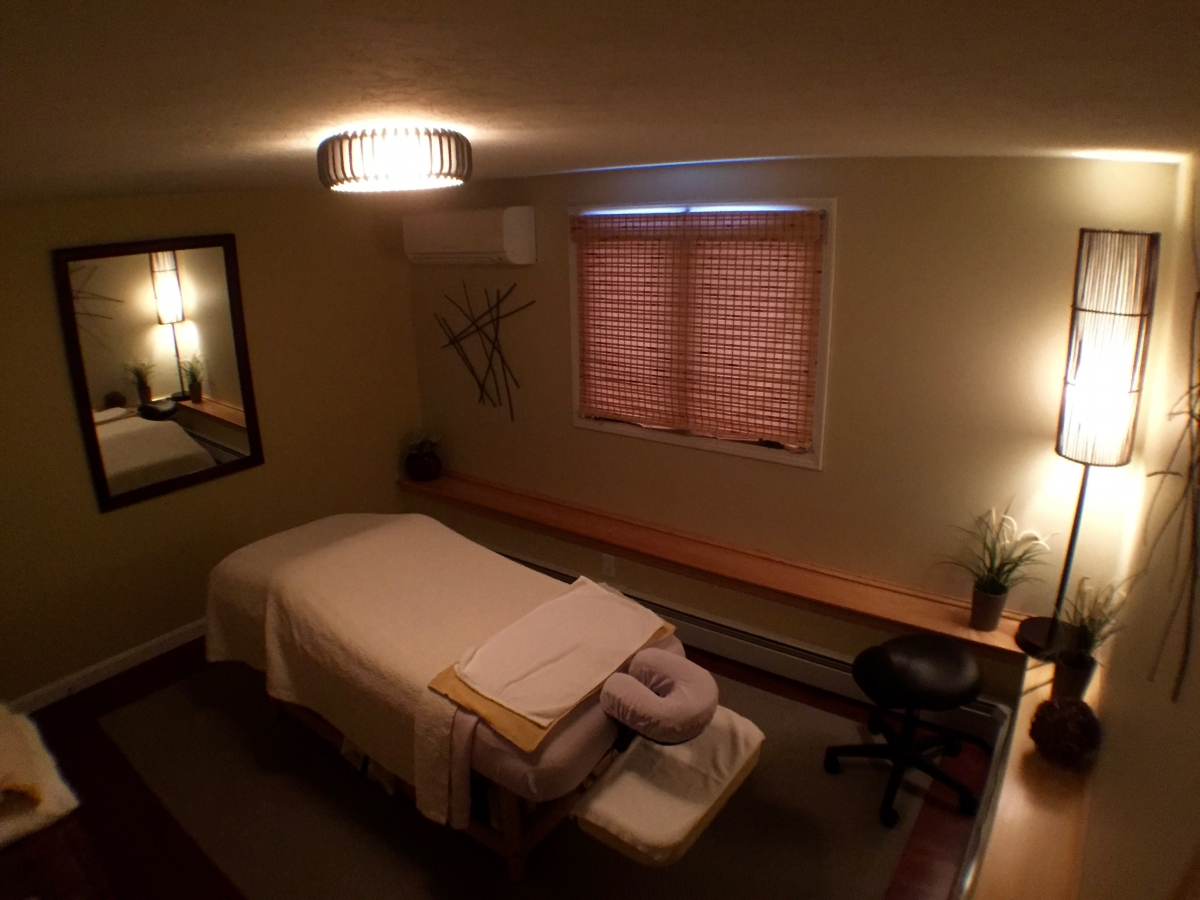 Massage_Room_3
