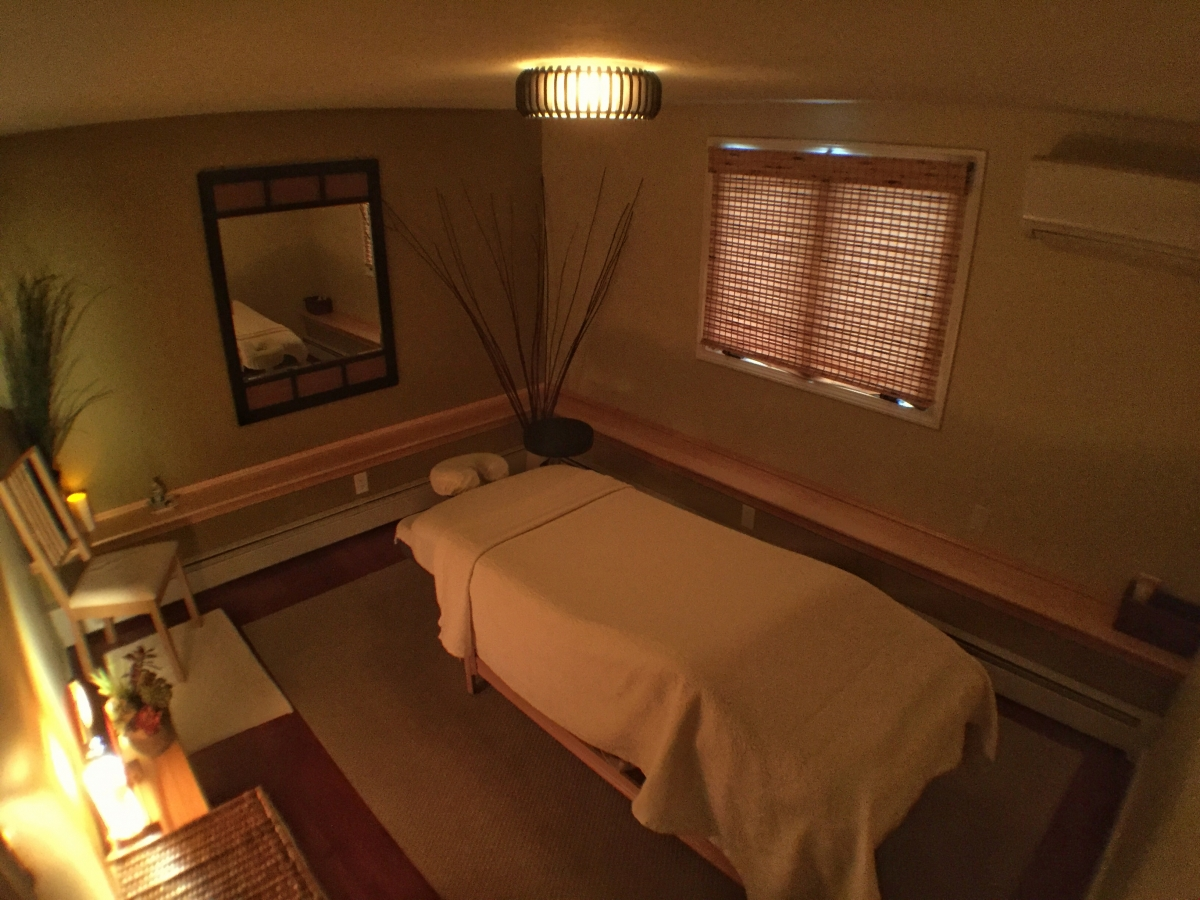 Massage_Room_1